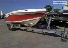 2007 SEA SPRITE OTHER VIN: EKHZ0299D707