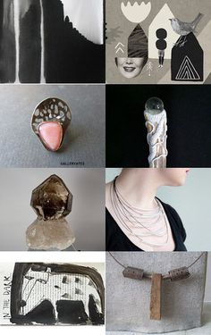 Dreaming by ILONA on Etsy--Pinned with TreasuryPin.com