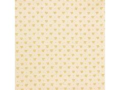 Groundworks MINETTA WEAVE BUTTER 2344-GWF.14 - Lee Jofa New - New York, NY, 2344-GWF.14,Lee Jofa,Light Gold/Yellow,Heavy Duty,S,Up The Bolt,2344-GWF,Thomas O'Brien,Solid W/ Pattern,Upholstery,France,Yes,Groundworks,MINETTA WEAVE BUTTER