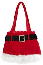 This site does not give the pattern but this is exactly what i want my purse to look like. Christmas Purse, Christmas Craft Show, Christmas Crafts For Gifts, Craft Gifts, Christmas Stuff, Christmas Decorations, Sewing Patterns, Crochet Patterns, Fabric Bags
