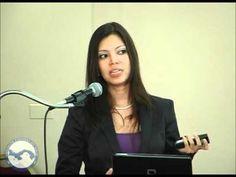 Novedades de la Fibromialgia : Rehabilitación en Pacientes con Fibromialgia - YouTube