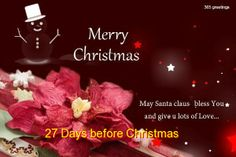 Christmas wishes Messages and Christmas Quotes