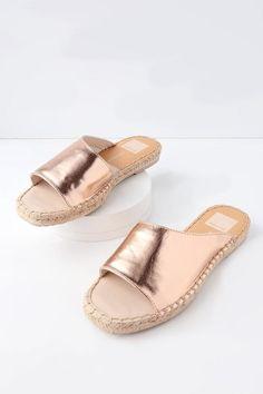 Lulus Willy Leather Open-Toe Clog Sandal Heels - Lulus g2A43q3Vqj