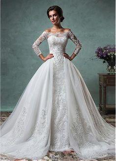 Customer Design Dress