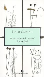 Il castello dei destini incrociati - Italo Calvino - 317 recensioni su Anobii