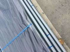 Marvelous Roofing Sheets   New Blog Post | Metal Roofing Online | Stuff To Buy |  Pinterest | Products, Posts And Metals
