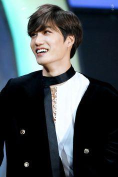 [171202] #EXO #KAI @MELON music Awards