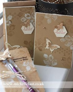 stampin up swaps convention 2014