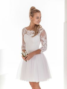 0ff2ec232a7 629 Best Confirmation Dresses images in 2019