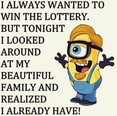 Today funny Minions (12:40:20 PM, Wednesday 28, December 2016 PST) – 28 pics