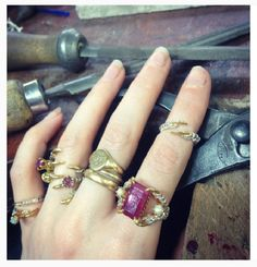Posts about jewelry written by Noa Claws, Cuff Bracelets, London, Pigeon, Rings, Dragon, Jewellery, Watches, Instagram