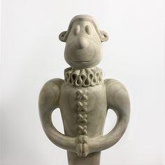 #woodcarving #africanwoodsculpture #sculpture #southafrica #africanartist #black #polishedwood #art #artist #southafrica #southafricanartist #bronzesculpture #sculpture #gallery #capetown #ferdibdick www.ferdibdick.com