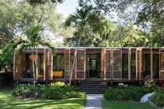 Brillhart Architecture