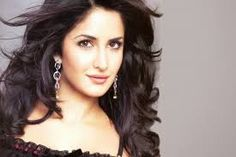 Image result for katrina kaif best photos