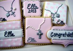 Ella's First Communion by JJ Spencer, via Flickr