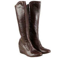 Calleen Cordero Tolosa tall boot. $379.20 on sale at www.luxagogo.com