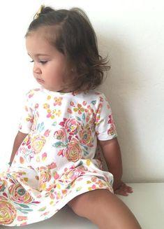 Little Boy Fashion Trends Cute Baby Girl Outfits, Cute Outfits For Kids, Toddler Girl Outfits, Cute Baby Clothes, Little Dresses, Little Girl Dresses, Toddler Fashion, Toddler Dress, Kids Fashion