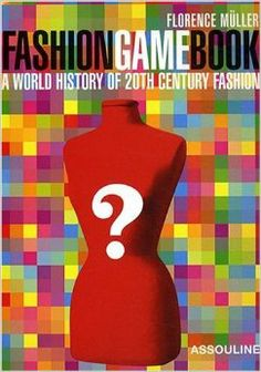 1000 Images About Fashion Books On Pinterest Little Black Books What Should I Wear And