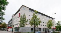 ibis Hotel Dortmund City - 2 Star #Hotel - $66 - #Hotels #Germany #Dortmund http://www.justigo.net/hotels/germany/dortmund/ibis-dortmund-city_217297.html