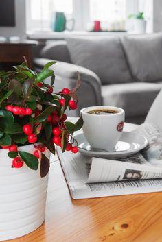 Coffee-detail.jpg 975×1.461 piksel