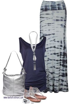 Summer Outfit $9 special price it is your best choice to repin it and click link stuff to buy!