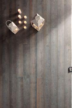 Modelo Colonia - Vea todos nuestros pisos en www.floortek.com.ar