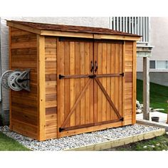 Adorable 44 Incredible Garden Shed Plans Ideas https://roomaniac.com/44-incredible-garden-shed-plans-ideas/
