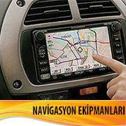 GPS ve Balık Bulucular, Balık Bulucu | Balık Yer Tespit Cihazı | GPS | Navigasyon, Avİstanbul.com.tr