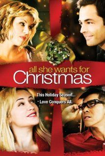 all she wants for christmas lifetime movie - This Christmas Full Movie Free Online