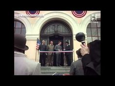 THOMAS EDISON - EL HIJO DE NANCY - YouTube