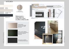 Er interior design studio di arch elisabetta rizzato for Progetti architettura on line