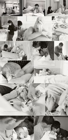 Birth Story~~~Another amazing home birth photography story | Caryn Scanlan Boston Birth Photographer #home birth