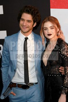 """Universal Pictures Premiere of Blumhouse's """"Truth or Dare"""" - Arrivals Universal Pictures, Dares, Celebrities, Celebs, Celebrity, Famous People"""