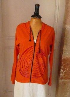 À vendre sur  vintedfrance !  http   www.vinted.fr mode-hommes pantalons-slim 26360023-chino-homme-scotchsoda-beige-stuart    Vêtements et accessoires   ... e52ac12a08b3