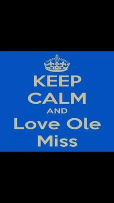 Ole Miss my favorite college team. hotty totty!!!