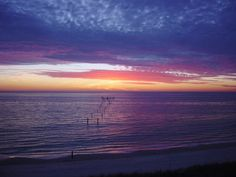 Estate vacation rental in Cape Charles from VRBO ...Waters Edge at Pickett's