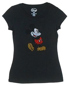Disney Exclusive Juniors Mickey Mouse McKick It Rhineston... https://www.amazon.com/dp/B01GGR4812/ref=cm_sw_r_pi_dp_x_sH31ybQ1CEW6M
