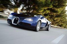 Bugatti Veyron 16.4 i-m-a-girl-and-i-like-cars