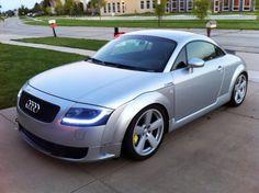 Audi tt 8n abt - Google 検索