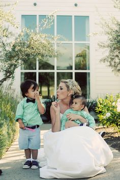 Cutest Ring Bearer outfits!