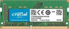 16GB | 1x16GB | 2400MHz | DDR4 | CL17 | SODIMM | 1.2V Ddr4 Ram, Mac Mini, Dj, Sport Studio, Apple Bite, Apple Computers, Apps, Programming, Easy