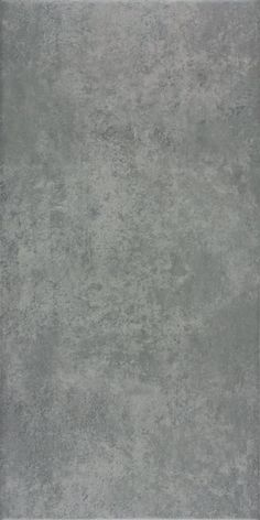 Modena Imperia Grey – Fast lavpris kr 159,- pr. m2 #ModenaFliser