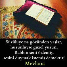 Islam Muslim, Allah Islam, Sufi, Islamic Quotes, Quran, Karma, Cards Against Humanity, Reading, Live