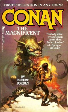 Booktopia has Crossroads of Twilight, Wheel of Time Series : Book 10 (US Edition) by Robert Jordan. Buy a discounted Paperback of Crossroads of Twilight online from Australia's leading online bookstore. Fantasy Book Covers, Fantasy Books, Fantasy Art, Fantasy Authors, Fantasy Comics, Pulp Fiction, Fiction Books, Science Fiction, Boris Vallejo