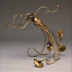 Fine Craft Artist Roberta Elliott  #midwestsalute