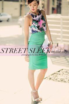 Cover_Chriselle_wayfr_nordstrom_topshop_celine_necklace_chriselle_lim_zara_pencil_skirt_TheChriselleFactor_4