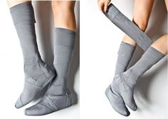 This is my favorite,I enjoy these shoes.It's pretty cool (: Check it out! | See more about toms shoes outlet, wraps and vegans.