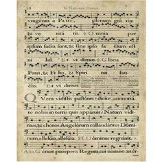 Art Classics Vellum Songbook III - 24x30 ($213) ❤ liked on Polyvore featuring home, home decor, wall art, music, backgrounds, quote canvas wall art, canvas wall art, music sheet, typography wall art and sheet music wall art