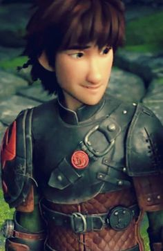 4817 best httyd images on pinterest how to train your dragon one thing im really waiting for in season 3 is his making his flight how train your dragonhow ccuart Image collections