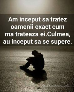 Îmi place... Dar eu nu pot..... Rămân să fiu Eu.... Deep Questions, This Or That Questions, Great Photos, Motto, Favorite Quotes, Quotations, Spirituality, Sad, Thoughts